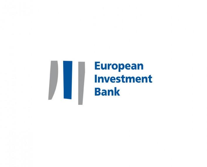 European Investment Bank - Beratung Investition - CAPRICORN CONSILIUM